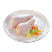 有券的上:京东自营生鲜促销组合(腿折合4.7/斤/鸡翅17.6/份(共400g)/鸡胸肉4.7/斤/鸡全腿5.2/斤)