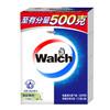 Walch 威露士 健康香皂 清新青柠 124g*4