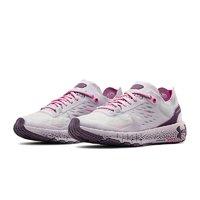 6日0点:UNDER ARMOUR 安德玛 HOVR Machina LT 3023906 女子运动跑步鞋
