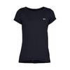 UNDER ARMOUR 安德玛 HeatGear® 1328964 女子短袖T恤