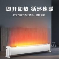 TCL TN20-D17GR 取暖器