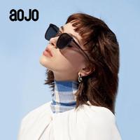 aojo AJ105SG226 男女款太阳镜