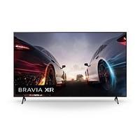 SONY 索尼 XR-75X90J 液晶电视