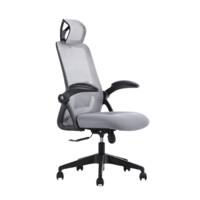 京东京造 C7-GEL-BNF2-H 工学电脑椅
