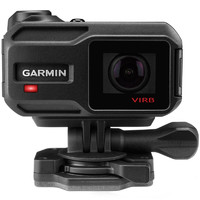 GARMIN 佳明 VIRB XE 运动摄像机 防水