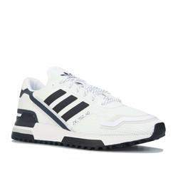 adidas ORIGINALS Mens ZX 750 HD Trainers 男士运动鞋