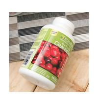 值友专享:TRUNATURE 蔓越莓果蔬精华胶囊 650mg 140粒