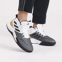 adidas 阿迪达斯 OWNTHEGAME 男鞋运动鞋