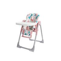 babycare 多功能儿童餐椅
