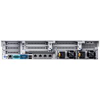 DELL 戴尔 R730 2U机架式 服务器