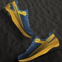 ALTRA 奥创 Olympus4.0 中性越野跑鞋
