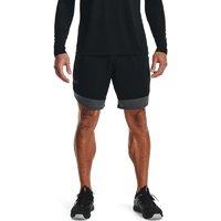 UNDER ARMOUR 安德玛 Stretch 1361444 男子训练运动短裤