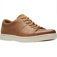 限新用户:Clarks 其乐 Kitna Vibe 男士运动鞋