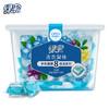 EVER GREEN 绿伞 酵素洗衣凝珠(清新海洋)24颗/盒