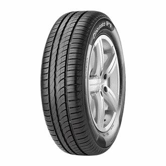 PIRELLI 倍耐力 轮胎 新P1 Cinturato P1 185/60R15 84H KS