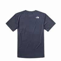 6日0点:THE NORTH FACE 北面 NF0A4NCR 男款速干T恤