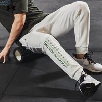 6日0点:UNDER ARMOUR 安德玛 Apollo Joggers 1360731 男子训练运动长裤