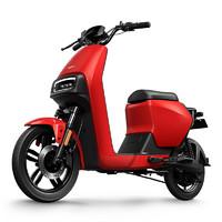 Niu Technologies 小牛电动 G2 80 TDR35Z 新国标电动自行车