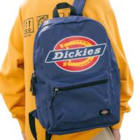 Dickies 帝客 男女款双肩包 DK008431