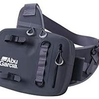 Abu One Shoulder Bag Water Proof