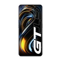 realme 真我 GT 5G手机 8GB+128GB 银河战舰