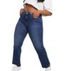 Levi's 李维斯 314 女士牛仔长裤