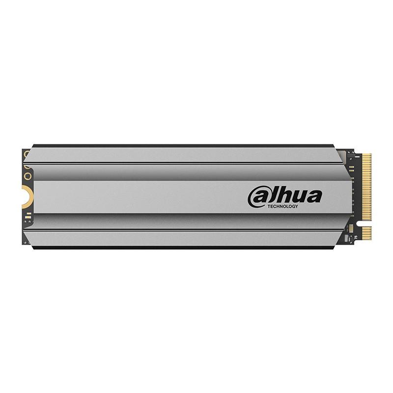 dahua 大华 C900 PLUS NVMe M.2 固态硬盘 512GB