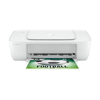 百亿补贴 : HP 惠普 DeskJet 1112 彩色喷墨打印机