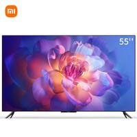 MI 小米 L55M7-Z2  OLED电视 55英寸