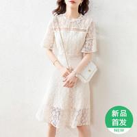 vimly 梵希蔓 VIM012F7183X01 女士连衣裙