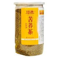 邛池 荞麦茶 500g