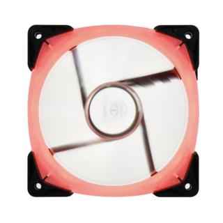 FW142-RGB  機箱風扇 14cm