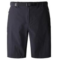 Columbia 哥伦比亚 AE0384 男款短裤