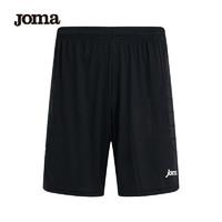 Joma 霍马 男款运动短裤