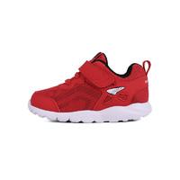 DR.KONG 江博士 B14193W009 儿童学步鞋 红色 26