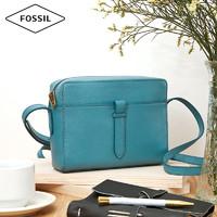 FOSSIL SHB2419213 女士复古时尚斜挎包