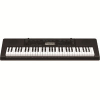 CASIO 卡西欧 CTK-2300 电子琴 61键