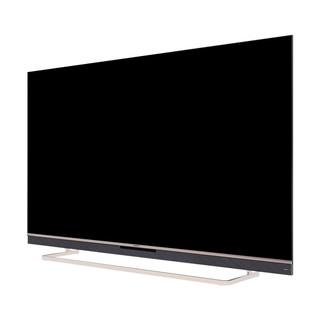SKYWORTH 创维 65G971 LED电视 65英寸 4K