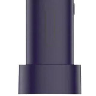 ORICO 奥睿科 WT-H1 手持小风扇 深邃蓝