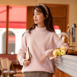 女士寬松毛衣 1894028HM179
