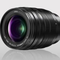 Panasonic 松下 25-50mm 恒定F1.7大光圈中长焦镜头 M43微单/单电镜头