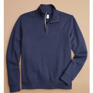 Brooks Brothers 布克兄弟 男士羊毛针织衫