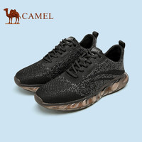 CAMEL 骆驼 A112161260 男士休闲鞋