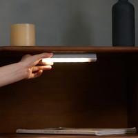 Yeelight 易来 人体感应干电池款橱柜灯