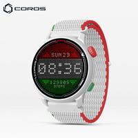 COROS 高驰 EK B18 PACE2 竞技运动手表 限量版