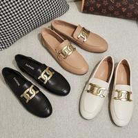 DAPHNE 达芙妮 422101509 女士单鞋