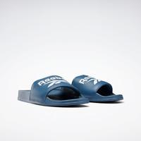 Reebok 锐步 EH0667 男女款运动拖鞋