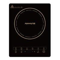 Joyoung 九阳 JYC-21HEC05 电磁炉 黑色