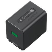 SONY 索尼 NP-FV70A 可重复充电电池