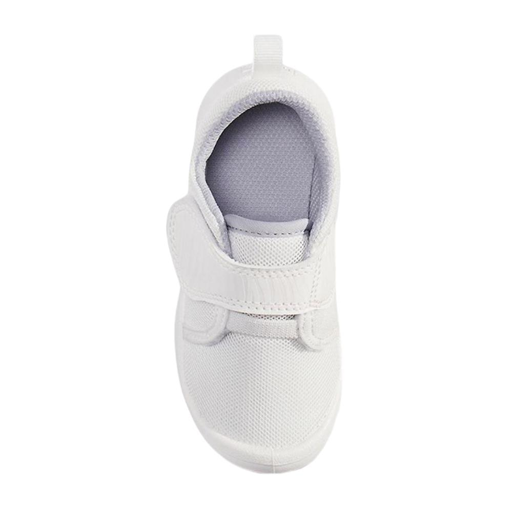 DECATHLON 迪卡侬 I LEARN 系列 8527779 儿童学步鞋